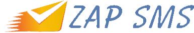 ZAPSMS COMPANY LOGO