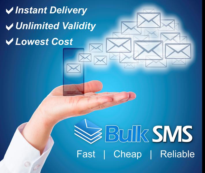 SMS-Slide