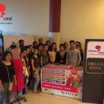 Fashion Design Course and College in Kanpur